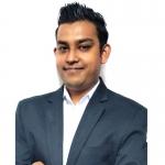 Ashaal Prasad