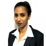 Rukshana Bibi